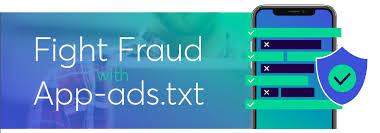 app ads txt fyber