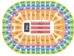 Drake Bell Center Seating Chart Centre Bell Tickets Centre Bell In Montreal Qc At Gamestub