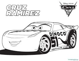 car coloring pages new fortune cars coloring sheets disney pages pdf home 1780