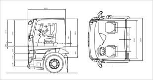 2005 duramax wiring harness 2005 image wiring diagram 2005 duramax injector wiring harness wiring diagram for car engine on 2005 duramax wiring harness