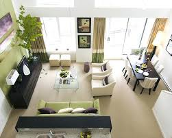 home designs furniture icidn2015 com