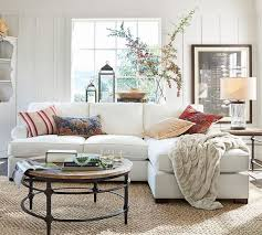 Lovely Coffee Table For Sectional Sofa Exterior Wall Ideas With Coffee Table Ideas For Sectional Couch