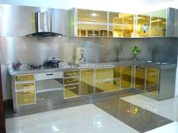 stainless steel kitchen cabinet hardware stainless