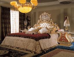 luxury italian bedroom furniture. off empire luxury italian bedroom collection here our furniture store we carry the finest sets u