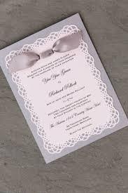 how to hack an envelope into a pocket invitation such a neat Handmade Wedding Invitations Australia romantic maryland wedding at antrim 1844 handmade wedding invitationswedding handmade wedding stationery australia