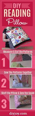 Free Diy Projects Best 25 Cute Diy Projects Ideas On Pinterest Diy Projects For