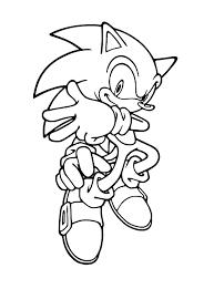 Sonic4gif