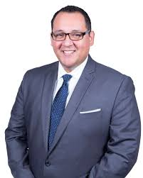 tms insurance brokerage was founded by raul gonzalez a licensed life and health insurance agent with 16 years of experience raul spent many years as a