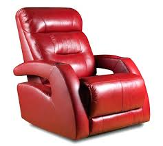 home theater seating reclining sofas home theater chair costco recliner row 3 seats red leather 2