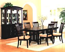 Wooden Furniture Designs For Living Room Wooden Showcases Fascinating Furnitures Designs Wooden About Home