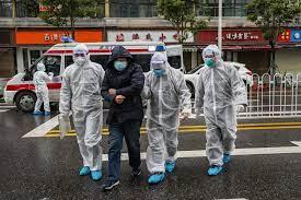 عدد سكانها 10 ملايين.. الصين تغلق مدينة بعد اكتشاف 17 إصابة بكورونا