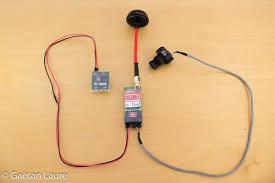 600tvl camera wire diagram wiring diagram libraries 600tvl camera wire diagram