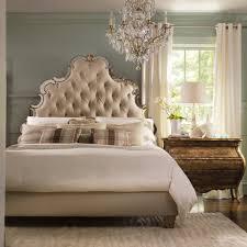 Hooker Furniture at Baer s Furniture Ft Lauderdale Ft Myers