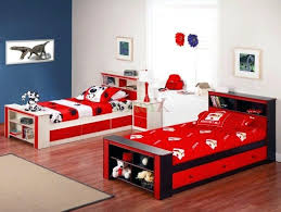 furniture for small bedroom spaces. Bedroom Furniture For Small Rooms Enchanting Spaces