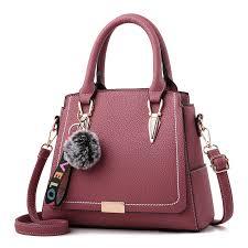 New Fashion Lady <b>Women Bags</b> 2019 Trendy <b>Women Bags Casual</b> ...