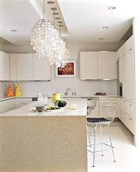 Amazing Diseños  De Lamparas Para La Cocina