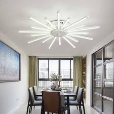 contemporary indoor lighting. Room Ceiling Lights Dining Table Pendant Light Black Bedroom  Modern Indoor Lighting Cheap Contemporary Indoor Lighting L