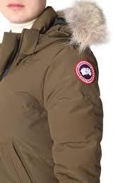 Top Designer Qualities Canada Goose Canada Goose Mystique Parka Canada Goose Uk Size Chart 2121654698097