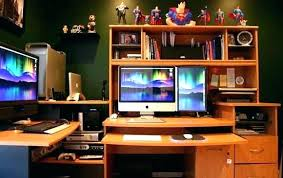Home Office Setup Ideas Office Setup Ideas Pictures Captivating