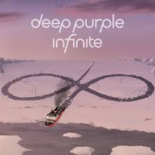 <b>Deep Purple</b> - Home | Facebook