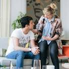 deutsche junge frauen geile oma sex