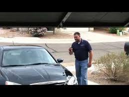my garage door won t closeChamberlain Garage Door Opener Installation Videos  Chamberlain