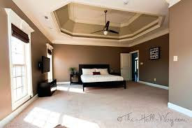 home office wall color. Stunning Wells Home Office As Minimalist Modern Wall Color Ideas