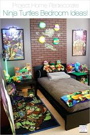 tmnt bed set bedroom ideas tmnt queen size bed set teenage mutant ninja turtles toddler bed
