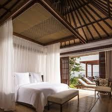 Bali 40 Bedroom Villas Concept Home Design Ideas Adorable Bali 2 Bedroom Villas Concept