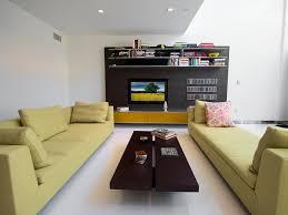 small media room ideas. Beauteous Small Media Room Ideas