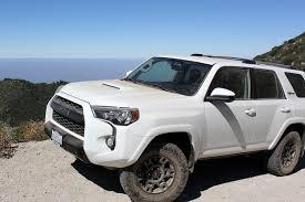 2015 Toyota 4Runner TRD Pro Review   Digital Trends