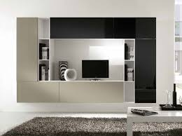 living room modular furniture. Modular Living Room Furniture. Wall Units Modern With Made In Italy Furniture I