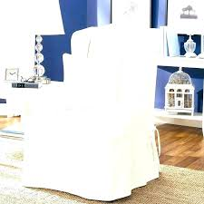 kitchen chair covers target. Wingback Chair Covers Cheap Wing Slipcovers Cover  Astonishing Target Kitchen