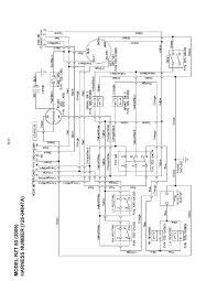 new cub cadet rzt 50 wiring diagram 1 hastalavista me new cub cadet rzt 50 wiring diagram
