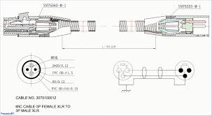les paul jr wiring diagram elegant gibson sg junior wiring diagram les paul jr wiring diagram elegant gibson sg junior wiring diagram new wiring diagram for gibson