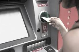 Avoid Overdraft Fees Due To Insufficient Funds