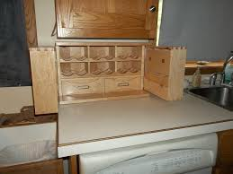 Antique Storage Cabinets Antique 16 Kitchen Storage Cabinets On The Free Standing Kitchen