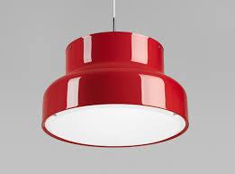 Bumling Light Bumling Mini Table Designer Furniture Architonic