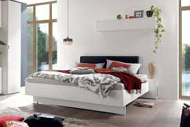 Basic Bett Hülsta Designmöbel Made In Germany