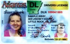 Ar Arkansas Arkansas Compliancewiki - -