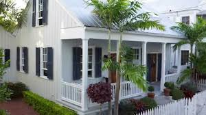 Small Picture Key West Cottage House Tour Coastal Living YouTube
