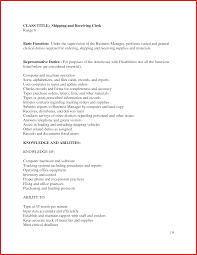 Resume Examples For Warehouse Worker Mind Mapping Drugs