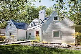 The LIFE Magazine Dream House   Jacobsen Architecture  LLC  modernhome MG   jpg