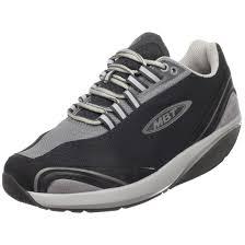 stiff soled shoes63