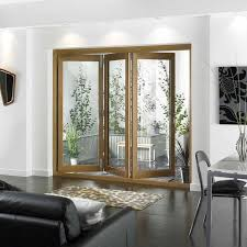 triple sliding glass patio doors stagger phenomenal san antonio austin bryan home ideas 11