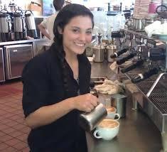 Neighborhood favorite coffee roaster since 2005☕️newport beach and tustin coffeehouses + wholesale roastery. Kean Coffee Tustin Kean Coffee Artisan Roasters