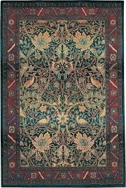 craftsman style rugs arts and crafts x mission area rug wool