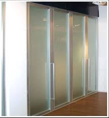 frosted closet doors frosted glass closet doors for bedrooms home depot frosted glass sliding closet doors