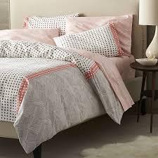 torben c duvet covers and pillows shams