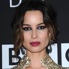 berenice marlohe makeup skyfall mugeek vidalondon here is the tutorial